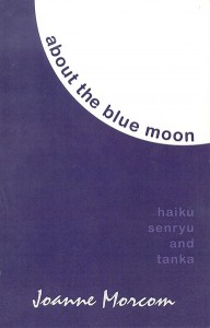 About-the-Blue-Moon-sm