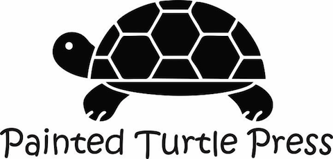 Logo - Painted Turtle Press